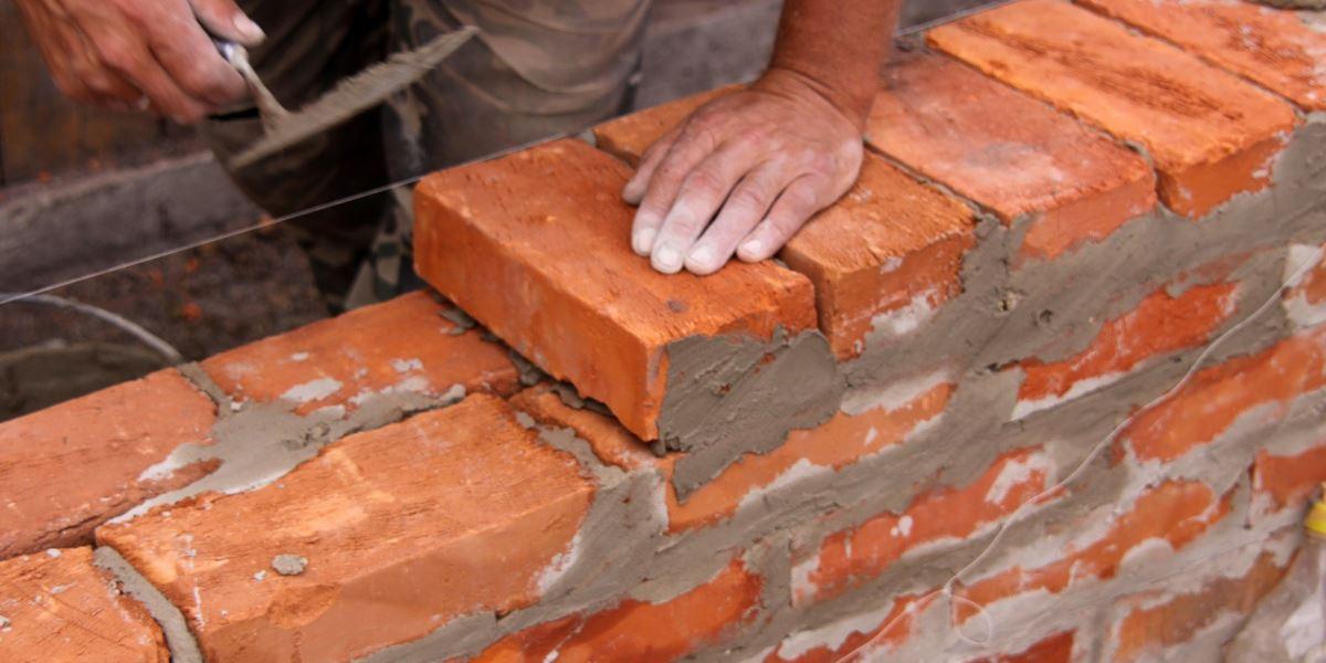 Ristrutturazioni e lavori edili